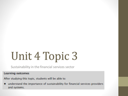 Topic-3.pptx