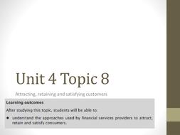 Topic-8.pptx