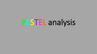 Topic-5-Presentation.pptx