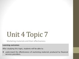 Topic-7.pptx