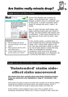 Statins_news_articles-1-.docx