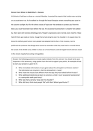 L1-Winter-in-Madrid-extract-and-Qs.docx