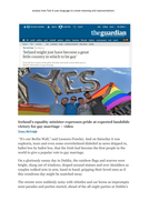 Sexuality---Representation-Guardian-Article.docx