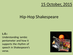 Hip-Hop-Shakespeare.pptx