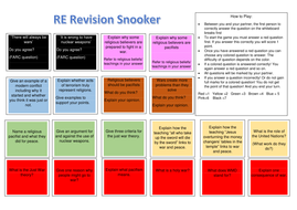 revision-snooker-activity-War.docx