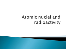 Ionizing radiation alpha beta and gamma