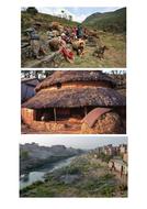 Lesson 6 - Soil Erosion in Nepal