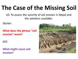 L6---Soil-Erosion-in-Nepal.pptx