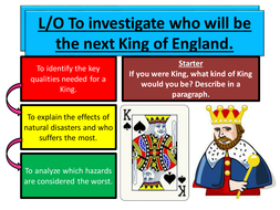 Lesson-2---Who-will-be-the-next-King-of-England.pptx