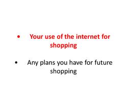 Internet-shopping.pptx