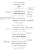 Romeo-and-Juliet-Act-2-Scene-2-Annotated.docx