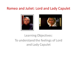 Lord-and-Lady-Capulet.pptx