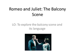 Romeo-and-Juliet-Act-2-Scene-2-Balcony.pptx