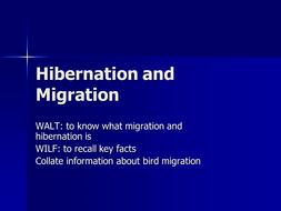 HibernationandMigration.pptx