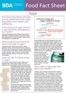 Sugar.pdf.pdf