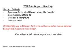 Graffiti-Art-2-copy.docx