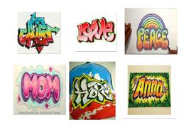 Graffiti-Examples.doc