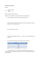 Performing-a-chi-squared-test-worksheet.docx