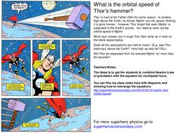 ThorsHammer_Orbital_Speed_TES.pptx