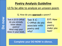Lesson-4-How-to-analyse-poetry-GCSE-Style.pptx