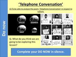 Lesson-2-Culture-and-difference-Telephone-Conversation.pptx
