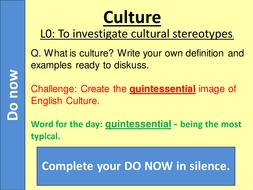 Lesson-1-Culture.pptx