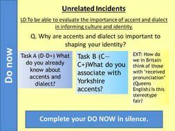 Lesson-5-Accents-and-Dialects-Unrelated-incidents-and-Half-Caste.pptx