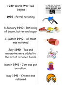 Lesson-1---cut-outs-for-rationing-timeline.docx