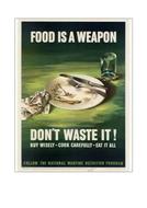 Lesson-2---6-rationing-propaganda-posters.docx