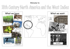 Lesson-3---West-Indies-and-N-America-information-station.docx