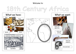 Lesson-3---Africa-information-station.docx