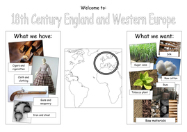 Lesson-3---England-and-W-Europe-information-station.docx