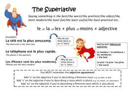 4c-The-Superlative.toolkit.docx