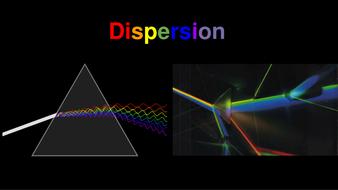 Dispersion.pptx