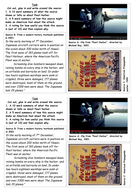 Pearl-Harbour-sources-and-questions-(cut-to-A5).docx