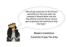 Lesson-6---Declaration-of-Breda-handouts.docx