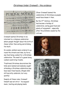 Lesson-4---Info-for-news-report-Christmas-under-Cromwell.docx