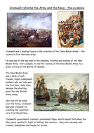 Lesson-4---Info-for-news-report-Cromwell-reforms-the-Army-and-the-Navy.docx