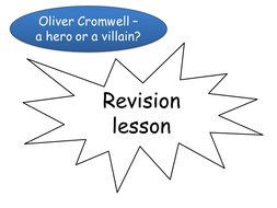 Lesson-5---Cromwell-AFL-lesson.pptx