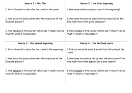 Lesson-3---Execution-double-sided-source-worksheet.docx