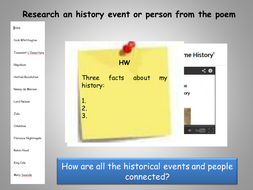 'Checking-out-me-History'-PP.pptx