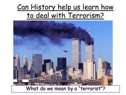 Terrorism-through-time-(Roman-and-Tudor).pptx