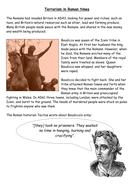 Terrorism-in-Roman-and-Tudor-times.docx