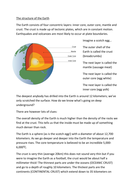 Structure-of-earth-text.docx