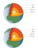 Structure-of-the-earth-diagram.docx