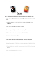 Seve-Booklet-Answers.docx