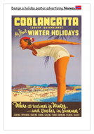 Norway--Holiday-advertisements.docx