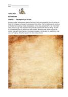 Chapter-6-letter.docx