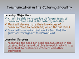 Communication-Revision-(Questions-included-throughout-PP).pptx