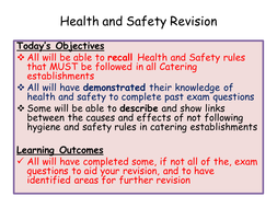 Health-and-Safety-Revision.pptx